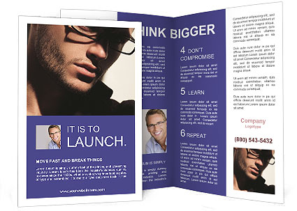 0000090461 Brochure Template