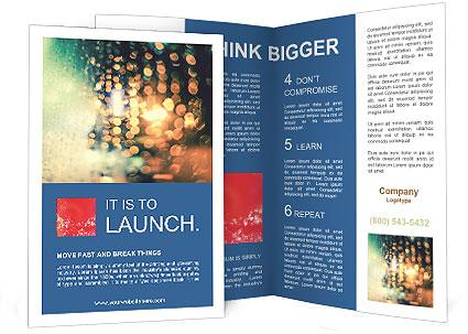 0000090462 Brochure Templates