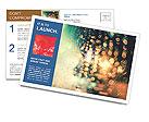 0000090462 Postcard Templates