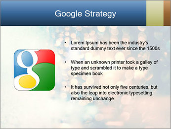 Artistic style PowerPoint Templates - Slide 10
