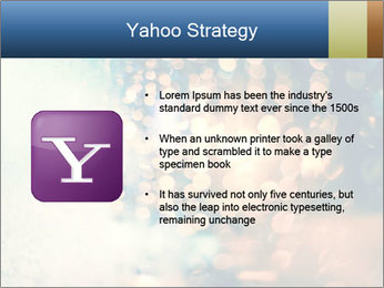 Artistic style PowerPoint Templates - Slide 11