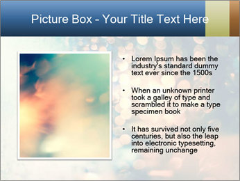 Artistic style PowerPoint Templates - Slide 13