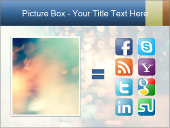 Artistic style PowerPoint Templates - Slide 21