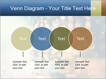 Artistic style PowerPoint Templates - Slide 32