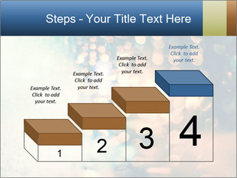 Artistic style PowerPoint Templates - Slide 64