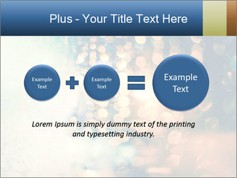 Artistic style PowerPoint Templates - Slide 75