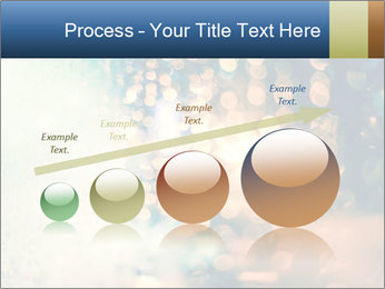 Artistic style PowerPoint Templates - Slide 87