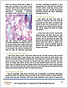 0000090462 Word Template - Page 4