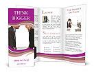 0000090463 Brochure Templates