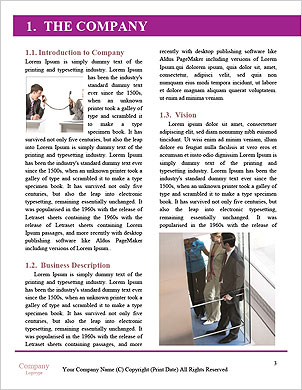 0000090463 Word Template - Page 3