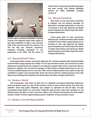 0000090463 Word Template - Page 4