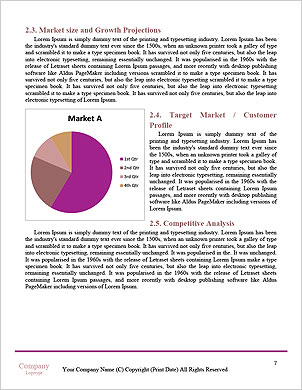 0000090463 Word Template - Page 7