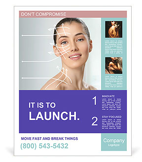 0000090464 Poster Template