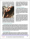 0000090464 Word Templates - Page 4
