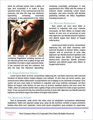 0000090464 Word Template - Page 4