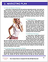0000090464 Word Templates - Page 8