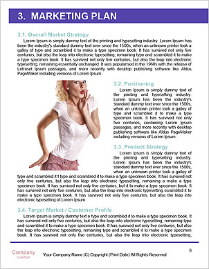 0000090464 Word Template - Page 8