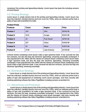 0000090464 Word Template - Page 9