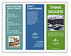 0000090465 Brochure Templates
