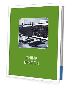 0000090465 Presentation Folder