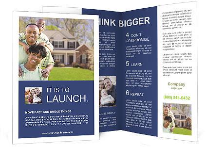 0000090466 Brochure Template