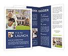 0000090466 Brochure Templates