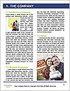0000090466 Word Templates - Page 3