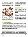 0000090466 Word Templates - Page 4