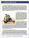 0000090466 Word Templates - Page 8