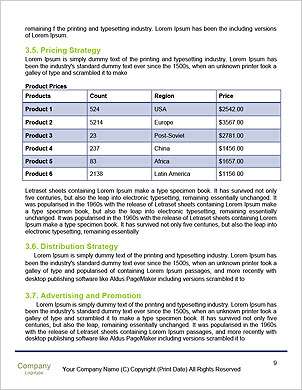 0000090466 Word Template - Page 9