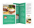 0000090467 Brochure Templates