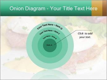 Eggs Benedict PowerPoint Templates - Slide 61