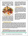 0000090467 Word Template - Page 4