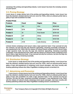 0000090467 Word Template - Page 9