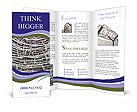 0000090468 Brochure Template
