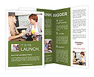 0000090469 Brochure Template