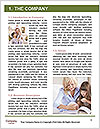 0000090469 Word Template - Page 3