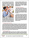 0000090469 Word Template - Page 4
