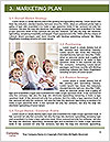 0000090469 Word Template - Page 8