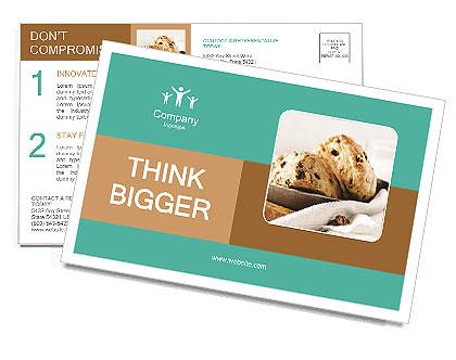0000090470 Postcard Template