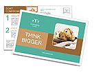 0000090470 Postcard Templates