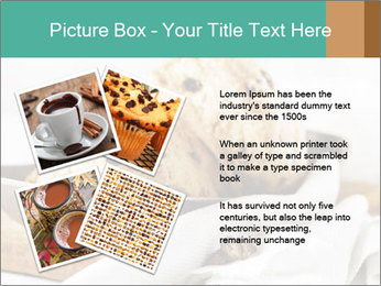Sweet Pastry PowerPoint Templates - Slide 23
