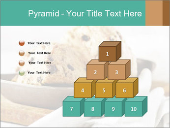 Sweet Pastry PowerPoint Templates - Slide 31
