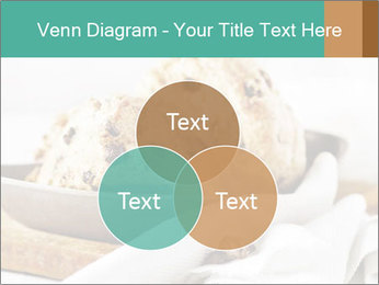 Sweet Pastry PowerPoint Templates - Slide 33