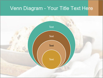 Sweet Pastry PowerPoint Templates - Slide 34