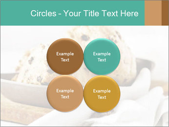 Sweet Pastry PowerPoint Templates - Slide 38