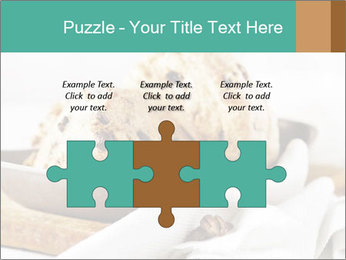 Sweet Pastry PowerPoint Templates - Slide 42