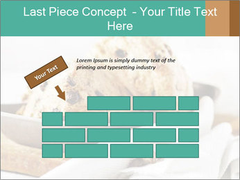Sweet Pastry PowerPoint Templates - Slide 46
