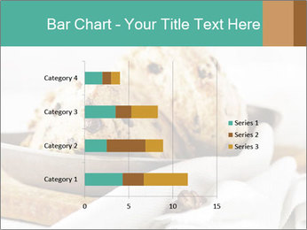 Sweet Pastry PowerPoint Templates - Slide 52