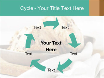 Sweet Pastry PowerPoint Templates - Slide 62